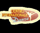 Centro Internazionale Danze