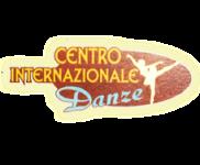 Scuola Internazionale Danze